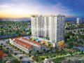 Chính chủ bán gấp căn hộ 2PN, 2WC Moonlight Đặng Văn Bi giá rẻ nhất thị trường LH: 0903414059