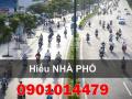 Hàng hot mặt tiền 5m đại lộ Phạm Văn Đồng chỉ 5.8 tỷ