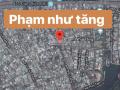Bán nhà kiệt Phạm Như Tăng, Thanh Khê kiệt ô tô giá rẻ không xem mất cơ hội