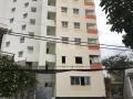 Bán chung cư Khang Gia, quận 8, sắp bàn giao nhà, DT: 76m2 2PN 2WC, LH ngay để mua nhà