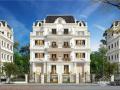 10 biệt thự lô rẻ nhất dự án Tây Nam Kim Giang, LH 0972171868