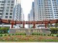 Cho thuê căn hộ tại Park Hill PP giá rẻ nhất, miễn 100% phí MG, LH 0983496568
