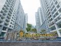 Hot! Bán cắt lỗ 600 triệu căn 4 phòng ngủ mới tinh tại dự án Imperia Garden - LH 0988747605