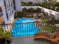 Mở bán dự án chung cư Florence Mỹ Đình, Nam Từ Liêm, HN CK 3% - 0912140808