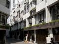 Bán Nhà đẹp 3,2x12m, 4 lầu khu nội bộ Cư xá Phú Lâm B, P13, Q6