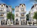 Bán suất ngoại giao biệt thự đẹp nhất dự án Athen- Tây Nam Kim Giang. LH: