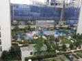 Chuyên bán CH Estella giá cực tốt 2PN 96m2 giá 4,3tỷ, view như ảnh đắng, LH xem nhà: 0979744383