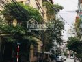 Bán nhà mặt ngõ đẹp nhất phố Láng Hạ 100m2 * 5 tầng, lô góc 2 mặt ngõ kinh doanh, 21 tỷ