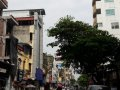 Bán gấp nhà mặt phố Bạch Mai, gần ngã tư Phố Huế, DT 361m2, MT 10,5m, giá bán 85 tỷ