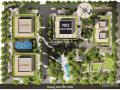 Cắt lỗ sâu DA Goldseason, 47 Nguyễn Tuân, căn 15-04, DT 77m2, giá 26 tr/m2, LH anh Hải 0971864816