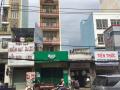 Cần bán gấp nhà đẹp nội thất cao cấp 2 mặt tiền đường Trần Quang Khải, Quận 1, DT 2.5*10m
