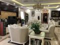 Cho thuê CHCC Vinhome Gadenia Hàm Nghi, 3 phòng ngủ, đầy đủ nội thất, 18tr/th. Lh: 0936 325 238