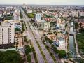 Bán đất mặt đường 64m Lê Hồng Phong, Ngô Quyền, Hải An, Hải Phòng