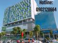 Hot, căn hộ Repblic Plaza liền kề sân bay Tân Sơn Nhất, 50.6m2 (1PN) 2.1 tỷ, view hồ bơi