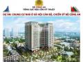 0389.425.366 bán các suất NOXH chung cư 282 Nguyễn Huy Tưởng. Giá trực tiếp từ chủ đầu tư