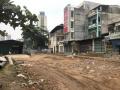 Thông báo bão trên diện rộng dự án đất nền cửa khẩu Lào Cai, chuẩn bị mở bán trong 7 ngày tới