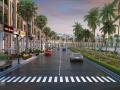 Shophoues, biệt thự, liền kề dự án Marina Tuần Châu Hạ Long, các suất ngoại giao