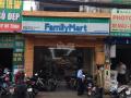 Cho thuê cửa hàng phố Khâm Thiên 85m2, mặt tiền 4m, thông sàn, giá 26 tr/th hợp KD đa ngành