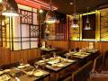 Liền kề 106m2 tại ngã 6 Lào Cai phù hợp kinh doanh nhà hàng, bar, cafe, spa