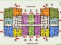 Bán suất ngoại giao CT36, Định Công, Hoàng Mai, LH Mr Đoài 0347668899