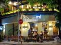 Cho thuê mặt bằng mặt phố Lý Thường Kiệt, quận Hoàn Kiếm, 83m2, MT 10m, giá thuê 55tr/tháng