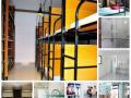 Cho thuê phòng trọ KTX máy lạnh giá rẻ 450 nghìn/th ở Bình Thạnh