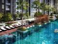Tập hợp căn hộ giá tốt Hà Đô Q10, 1PN 56m2, 2.7 tỷ 2PN, 86m2 3.7 tỷ 2PN+, 107m2 4.6 tỷ, 0919577097