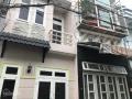 Cho thuê nhà 3 x 10m Đường 59 Phạm Văn Chiêu