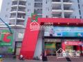Bán căn hộ Phú Thạnh, 90m2, thanh toán 500 triệu nhận nhà, tặng nội thất