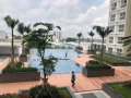 Sở hữu ngay căn hộ quỹ đất hiếm quận Tân Bình, gần ngay sân bay (35tr/m2), chiết khấu cao