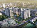 Còn 1 căn duy nhất 2,48 tỷ tại dự án Cộng Hoà Garden (0973882297 PKD Cenland)
