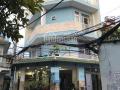 Kẹt tiền bán gấp nhà DT 7,3x8,15m trệt, lửng 2 lầu, HXH đường Đỗ Nhuận, Tân Phú