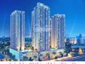 Mở bán CC khu Hoàng Mai, miễn phí bể bơi, gym, CK 7%, trả chậm 2 năm 0% lãi. Hotline 0906006836