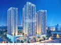 Mở bán CC khu Hoàng Mai, miễn phí bể bơi, gym, CK 7%, trả chậm 2 năm 0% lãi. Hotline: 090.600.6836