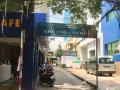 Cho thuê nhà nguyên căn 146T Nguyễn Văn Thủ, P. Đa Kao, Quận 1