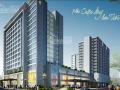 Căn hộ hàng hiếm mặt tiền đường Cộng Hoà, sân bay Tân Sơn Nhất giá chỉ 1.6 tỷ/căn - 0937.391.905
