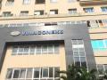 Cần bán căn hộ CC Vinaconex 6, H10 Thanh Xuân Nam, 95.3m2,28,5 triệu/m²