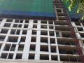 Bán căn hộ 2 PN chung cư B6 Giảng Võ The Golden Armor hộ khách