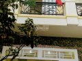 Ra gấp hai căn liền quận Bình Tân, 1 trệt, 2 lầu, DT 104m2, giá 5,6 tỷ. LH ngay 0854963742