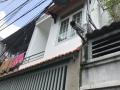 Chính chủ bán nhà đường Lê Đức Thọ, 1 lầu khu an ninh, có camera khắp nơi. Ra chợ 2 phút