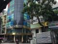 Bán căn góc 2MT đường lớn 3/2, P. 11, Q. 10, hầm 6 lầu, HĐ 120 triệu, giá 26.3 tỷ