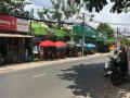 Chính chủ cần cho thuê nhà 8,5x35m nhà mặt tiền đường Phan Huy Ích, quận Gò Vấp, 0961508033 Toàn
