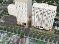 CC bán cắt lỗ căn 86m2, 3PN, giá 24.5 tr/m2, gần Ngoại Giao Đoàn và Starlake. LH: 0915160992