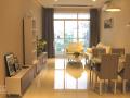 Chính chủ cần tiền nên bán gấp căn hộ 3PN, 129m2 giá 5tỷ dự án Sky Center. LH: 0938826595