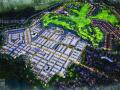 Đất nền sổ đỏ trao tay ngay trung tâm Biên Hòa New City đầu tư an cư lý tưởng, giá 10 tr/m2