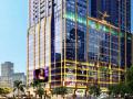 Bảng giá quỹ căn đẹp nhất Sunshine Center Phạm Hùng - CK tới 350tr - LH 0904538998!