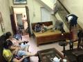 Chính chủ cần tiền bán gấp nhà 2 tầng, DT 47m2 số 22 trong ngõ 56 Đặng Xuân Bảng, Hoàng Mai, Hà Nội