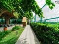 Căn hộ Vista Verde, quận 2 cho thuê loại 1PN 2PN 3PN 4PN chuẩn sống Singapore, cách q1 chỉ 10 phút