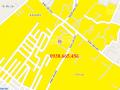 Bán đất trong khu dân cư Hoàng Hải 17.4 triệu/m2 đường 12m, Sổ hồng riêng