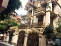 Bán nhà mặt tiền Cao Thắng, P. 12, Quận 10, DT: 9.6x16.5m, 2 lầu, giá 40 tỷ